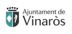 ajuntament_vinaros