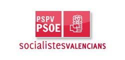 socialistes_valencians