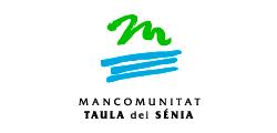taula_senia