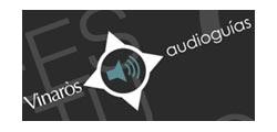 audio_guias